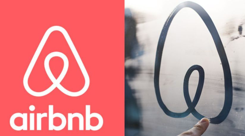 Airbnb.odt