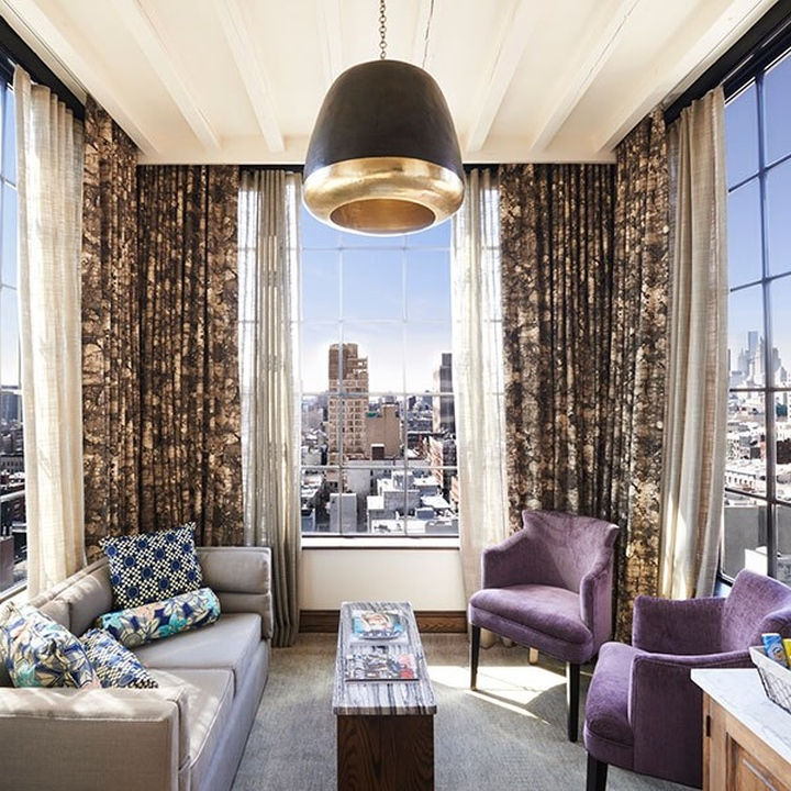 The-Ludlow-Hotel-by-LTL-Architects-New-York-City-04