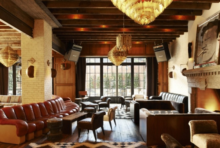 The-Ludlow-Hotel-by-LTL-Architects-New-York-City-07