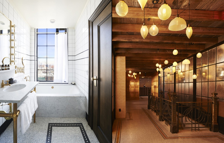 The-Ludlow-Hotel-by-LTL-Architects-New-York-City-11