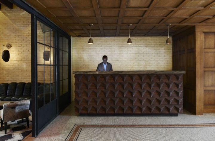 The-Ludlow-Hotel-by-LTL-Architects-New-York-City