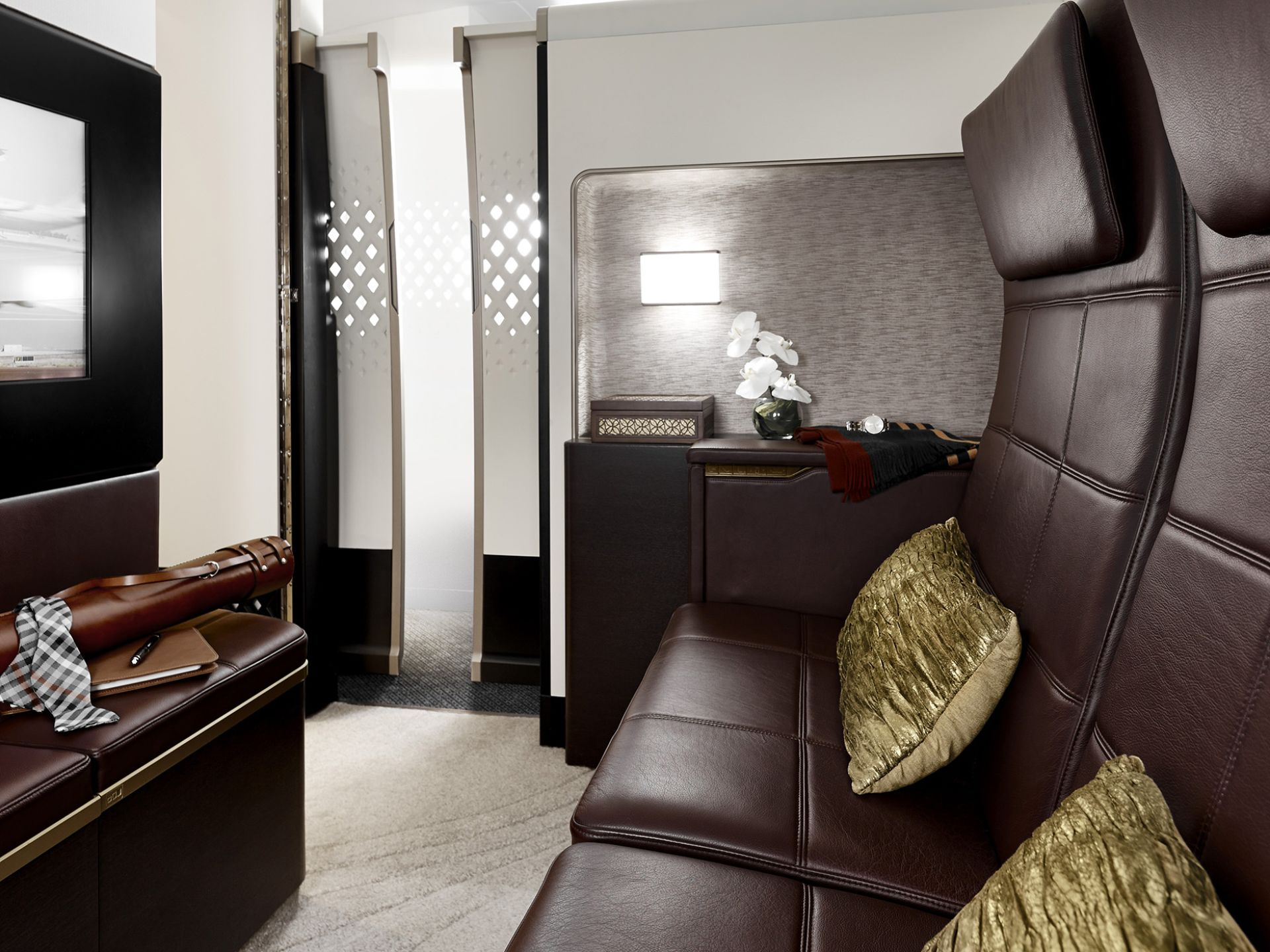 1399292730003--THERESIDENCE-LOUNGE