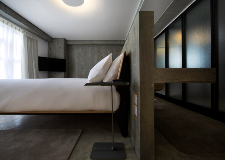 TUVE-Hotel-by-Design-Systems-Hong-Kong-05