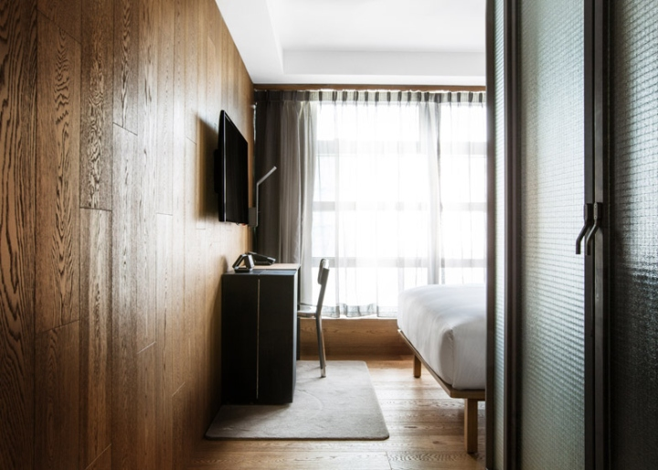 TUVE-Hotel-by-Design-Systems-Hong-Kong-08