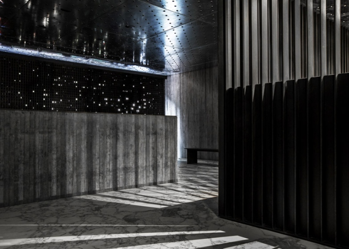 TUVE-Hotel-by-Design-Systems-Hong-Kong-18