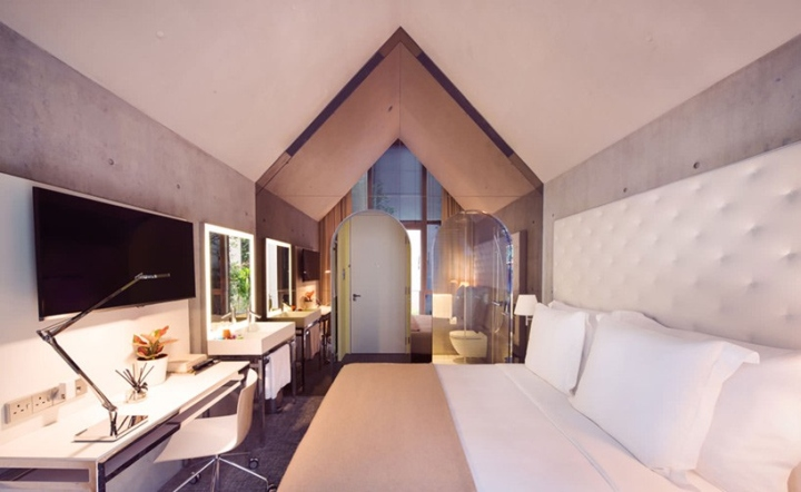 M-Social-Singapore-hotel-by-Philippe-Starck-Singapore-04