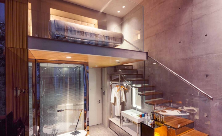 M-Social-Singapore-hotel-by-Philippe-Starck-Singapore-06