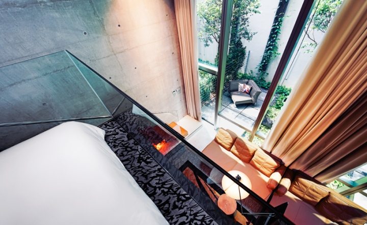 M-Social-Singapore-hotel-by-Philippe-Starck-Singapore-08