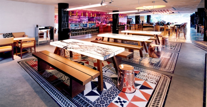 M-Social-Singapore-hotel-by-Philippe-Starck-Singapore-10
