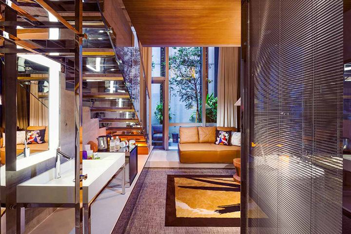 M-Social-Singapore-hotel-by-Philippe-Starck-Singapore