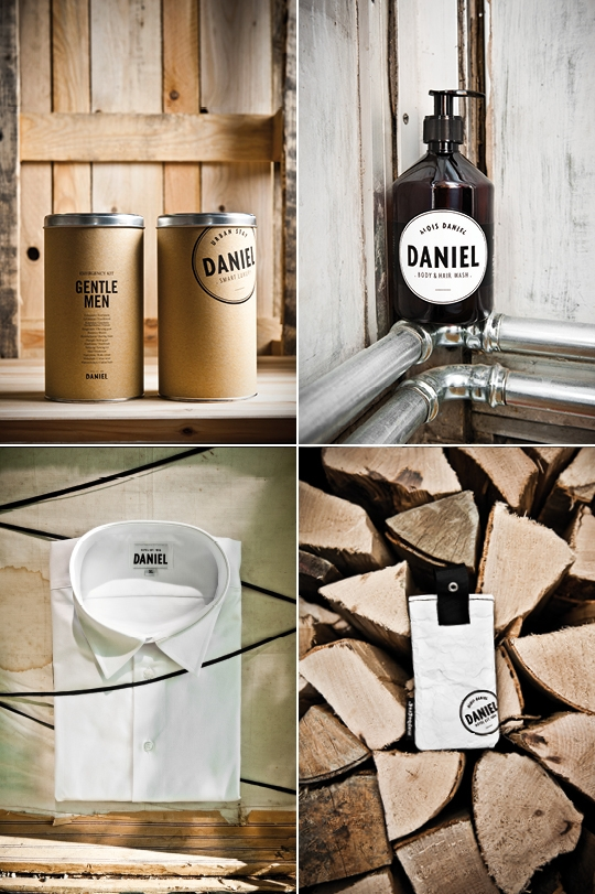 daniel paper Find daniel paper & packaging ltd in stockport, sk7 get contact details, videos, photos, opening times and map directions search for local packaging supplies near you on.