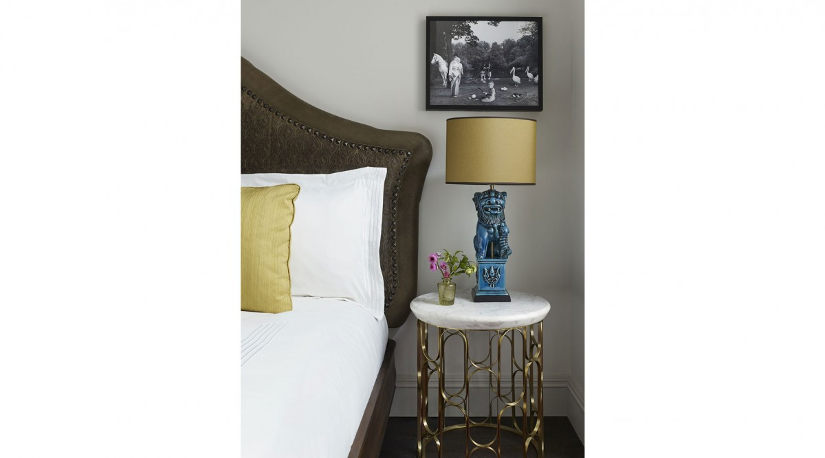 8_the_beekman_superior_queen_bedside_table-1200x667