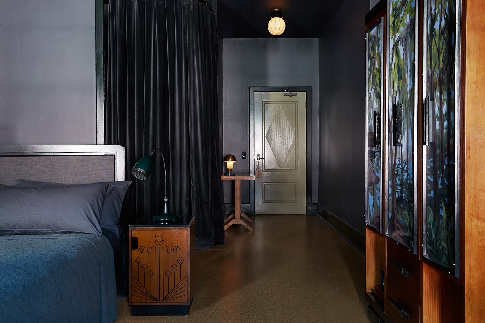 ace-hotel-new-orleans-10